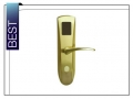 HOTEL LOCK CM1641P, CM1641E