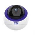 HS-PC618 PTZ Camera
