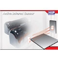 HIP Infrared sensor