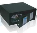 Saft Box CM818B