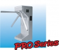 Tripod Turnstile Proseries HIP CMWS 122