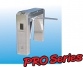 Tripod Turnstile Proseries HIP CMWS 112