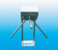 Vertical Tripod Turnstile HIP CMZ 126