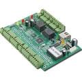ระบบ Access control 2002