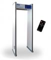 Walkthrough CMX2101-A2 LCD