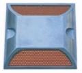 หมุดสะท้อนแสง หมุดแบ่งเลน(เหล็ก) /Steel Cone HIP