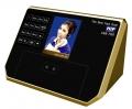 เครื่องสแกนใบหน้า The New Face Scan HIP CMi F60 Gold