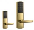 ประตูล็อคโรงแรม Hotel Locks CM1068P