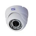 กล้องวงจรปิด CCTV AHD CMR911DHD