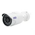 กล้องวงจรปิด CCTV AHD CMR310RHD