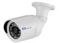 กล้องวงจรปิด CCTV AHD CMS311RHD