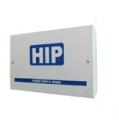hip lock CM331