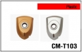 HIP Locker Lock  CM-T103