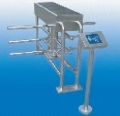 Half Heigh Turnstile HIP CMZ 506