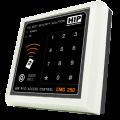 เครื่องทาบบัตร  HIP CMG-250