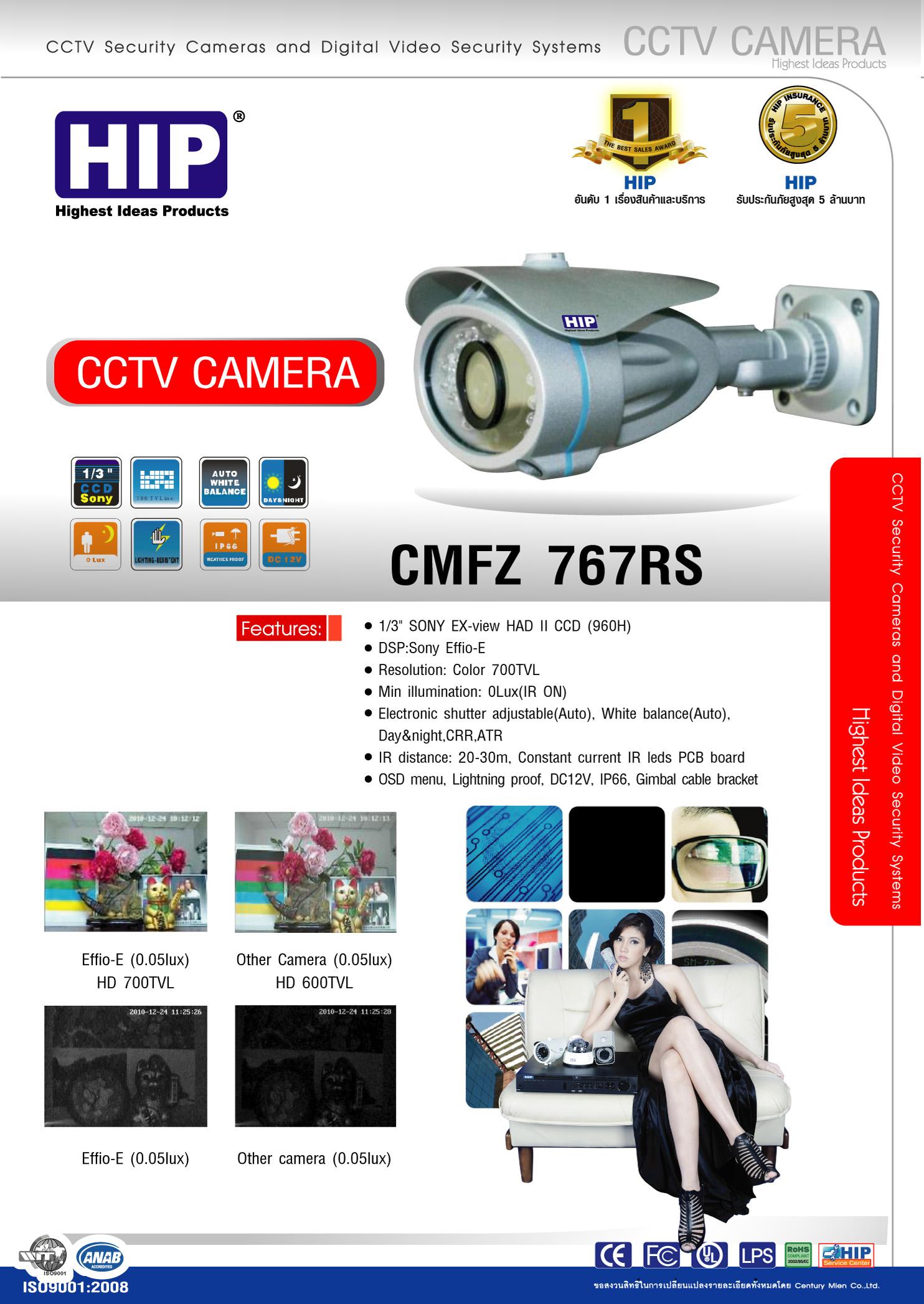 CMFZ-767RS 1
