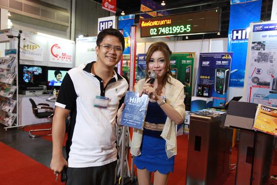 ThailandFair1