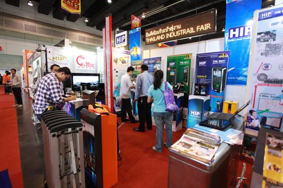 ThailandFair11