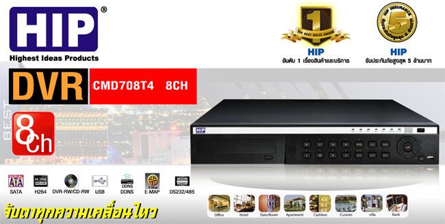 DVRCMD716T4 1(6ch) copys