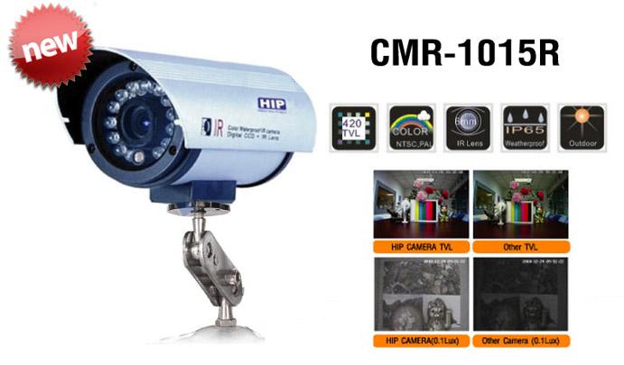 CMR1015R 1
