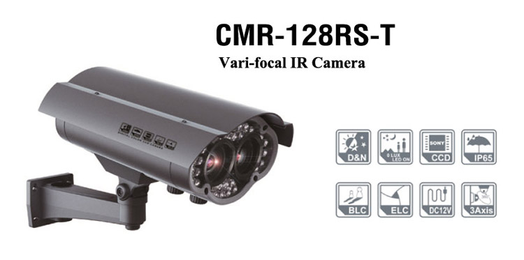 CMR128RS-T