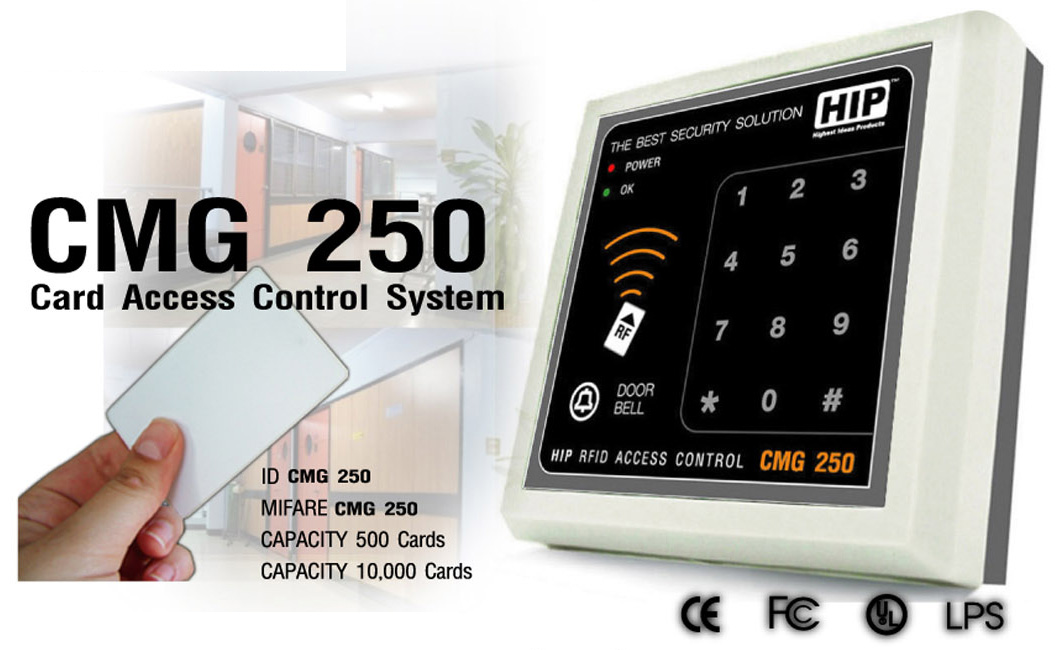 1CMG-520