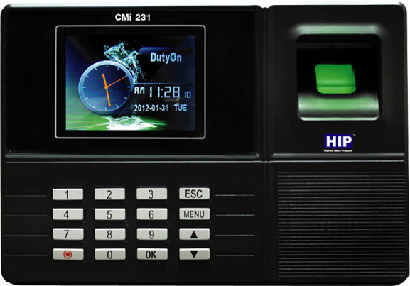 fingerprint-access-control-cmi-231