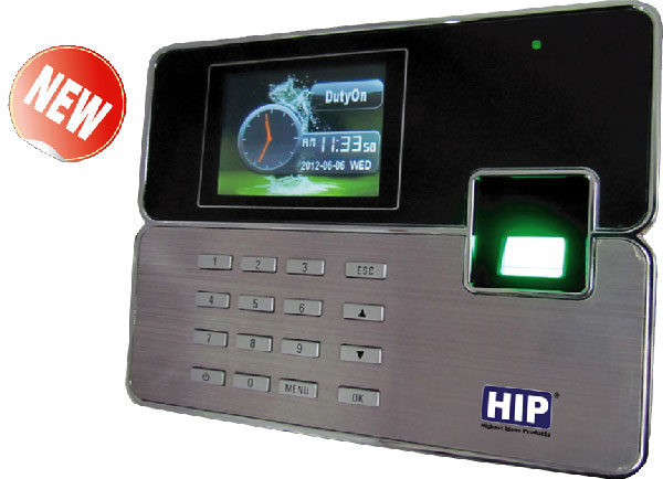 fingerprint-access-control-cmi-232