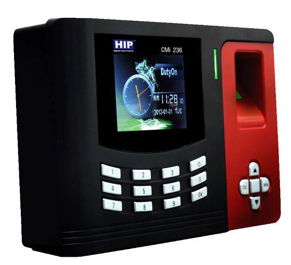 fingerprint-standalone-cmi-236